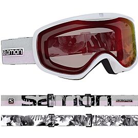 MASQUE DE SKI SENSE CAT 1