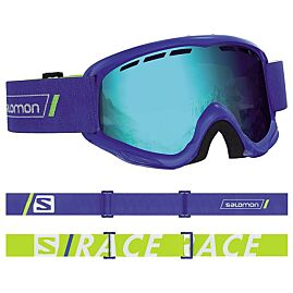 MASQUE DE SKI JUKE CAT 2