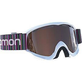 MASQUE DE SKI JUKE CAT 3