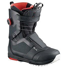 BOOTS SNOWBOARD SPLIT TREK S/LAB