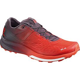 CHAUSSURE TRAIL MONTAGNE S/LAB ULTRA 2
