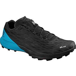 CHAUSSURE DE SWIM RUN S LAB XA AMPHIB 2