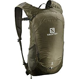 SAC A DOS RANDO ACTIVE TRAILBLAZER 10 SAC