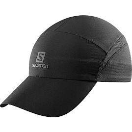 CASQUETTE XA CAP