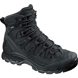 CHAUSSURES D INTERVENTION QUEST 4 GTX FORCES