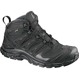 CHAUSSURES D INTERVENTION XA FORCES MID GTX
