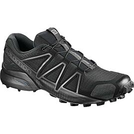 CHAUSSURES SPEEDCROSS 4 WIDE FORCES