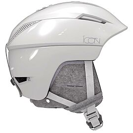 CASQUE DE SKI ICON 2 C.AIR