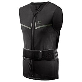GILET DE PROTECTION FLEXCELL LIGHT