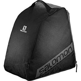 SAC SKI ORIGINAL BOOT BAG