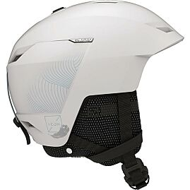 CASQUE DE SKI ICON LT CA