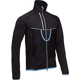 SOFTSHELL TOURING LAYER