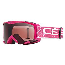 MASQUE DE SKI BIONIC CAT 3