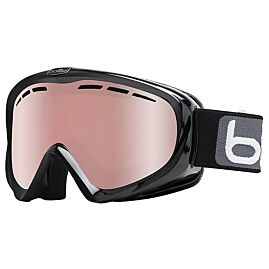 MASQUE DE SKI Y 6 OTG VERMILLON CAT 2