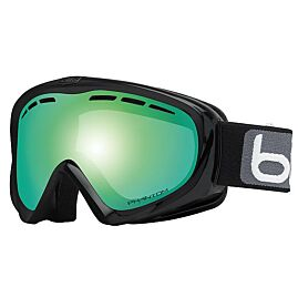MASQUE SKI Y6 OTG PHANTOM CAT 1