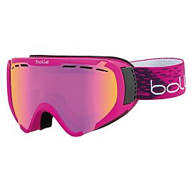 MASQUE DE SKI EXPLORER OTG CAT 2