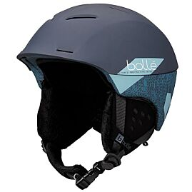 CASQUE DE SKI SYNERGY