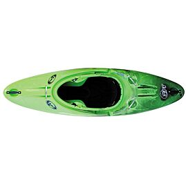 KAYAK SPY 235 SUPER
