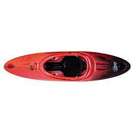 KAYAK SPY 260 SUPER