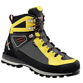 CHAUSSURES DE RANDONNEE CROSS MOUNTAIN GTX