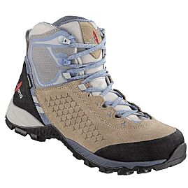 CHAUSSURES DE RANDONNEE INPHYNITY GTX W'S