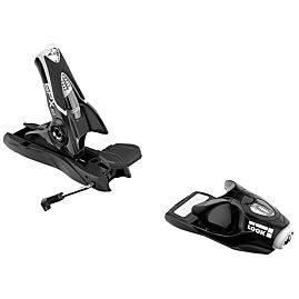 FIXATIONS SKI ALPIN SPX 10 BLACK 19/20