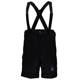 TRAINING SHORT M SHORT