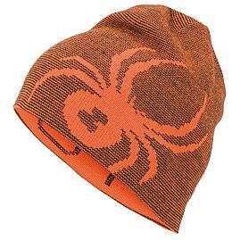 BONNET BOYS REVERSIBLE BUG HAT