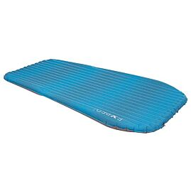 MATELAS GONFLABLE AIRMAT HL MEDIUM DUO