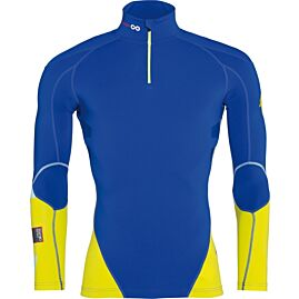 INFINI COMPRESSION RACE M TS ML ZIPPE