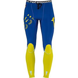 INFINI COMPRESSION RACE M COLLANT