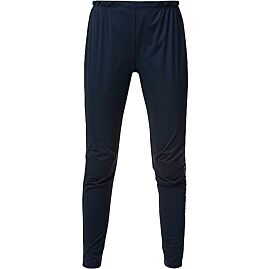 PANTALON SOFTSHELL W