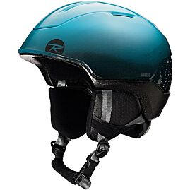 CASQUE DE SKI WHOOPEE IMPACTS