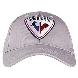 CASQUETTE CASQUETTE ROOSTER CAP II