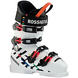 CHAUSSURES SKI HERO WORLD CUP 90 SC