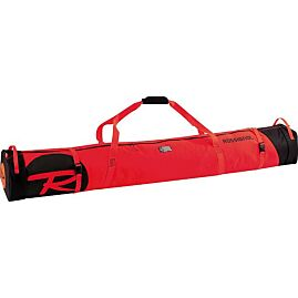 HERO JUNIOR SKI BAG 170 CM