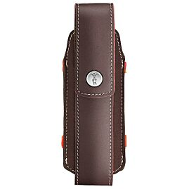 ETUI OUTDOOR LARGE