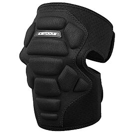 PROTEGE GENOUX KNEE PADS