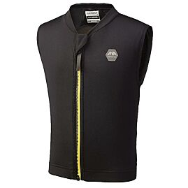 GILET DE PROTECTION LITE VEST JR