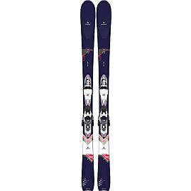 SKI ALL MOUNTAIN PISTE INTENSE 4X4 82 XPRESS + XPR