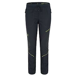 VERTIGO 2 PANTS KIDS PANTALON