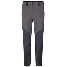 PANTALON VERTIGO LIGHT 2 M