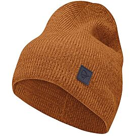 BONNET 29 THIN MARL