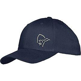 CASQUETTE 29 FLEX CAP