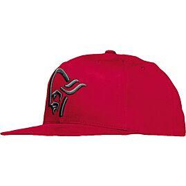 CASQUETTE SNAP BACK CAP