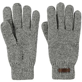 GANT DE VILLE HAAKON GLOVES BOYS