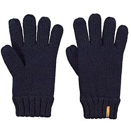 GANT DE VILLE BRIGHTON GLOVES KIDS
