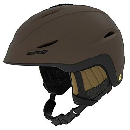 CASQUE DE SKI UNION MIPS