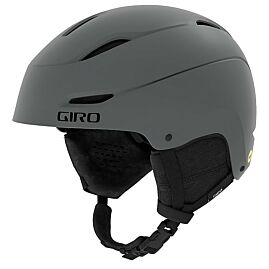CASQUE DE SKI RATIO MIPS