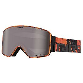 MASQUE DE SKI METHOD LAVA CAT 3